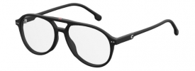 Carrera CARRERA 2002TV Prescription Glasses