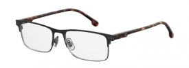 Carrera CARRERA 2007T Prescription Glasses