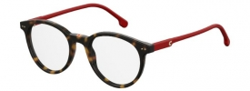 Carrera CARRERA 2008T Prescription Glasses