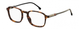 Carrera CARRERA 201 Prescription Glasses