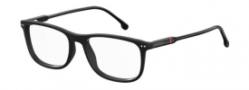 Carrera CARRERA 202 Prescription Glasses