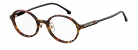 Carrera CARRERA 203G Prescription Glasses