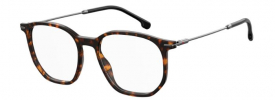 Carrera CARRERA 204 Prescription Glasses