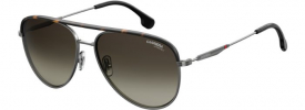 Carrera CARRERA 209/S Sunglasses