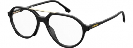 Carrera CARRERA 228 Prescription Glasses