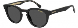 Carrera CARRERA 252/S Sunglasses