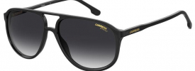 Carrera CARRERA 257/S Sunglasses