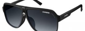 Carrera CARRERA 33 Discontinued 4970 Sunglasses
