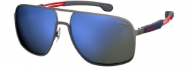 Carrera CARRERA 4012/S Sunglasses