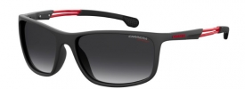 Carrera CARRERA 4013/S Sunglasses