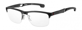 Carrera CARRERA 4403V Prescription Glasses