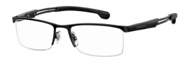 Carrera CARRERA 4408 Prescription Glasses