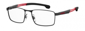 Carrera CARRERA 4409 Prescription Glasses