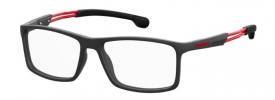Carrera CARRERA 4410 Prescription Glasses