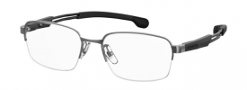 Carrera CARRERA 4411G Prescription Glasses