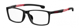Carrera CARRERA 4412F Prescription Glasses