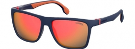 Carrera CARRERA 5047/S Sunglasses