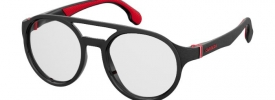 Carrera CARRERA 5548V Prescription Glasses