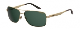 Carrera CARRERA 8014/S Sunglasses