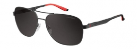 Carrera CARRERA 8015/S Sunglasses