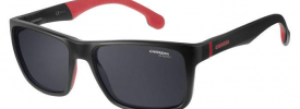 Carrera CARRERA 8024/LS Sunglasses