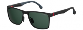 Carrera CARRERA 8026/S Sunglasses