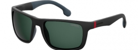 Carrera CARRERA 8027/S Sunglasses