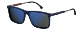 Carrera CARRERA 8029/S Sunglasses