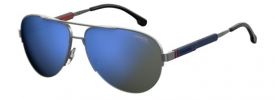 Carrera CARRERA 8030/S Sunglasses