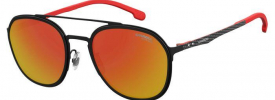 Carrera CARRERA 8033/GS Sunglasses