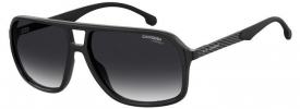 Carrera CARRERA 8035/S Sunglasses