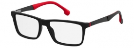 Carrera CARRERA 8825V Prescription Glasses