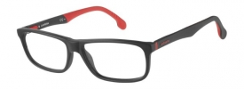 Carrera CARRERA 8826V Prescription Glasses