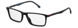 Carrera CARRERA 8828V Prescription Glasses