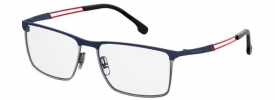 Carrera CARRERA 8831 Prescription Glasses