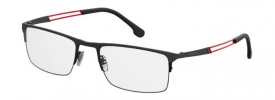 Carrera CARRERA 8832 Prescription Glasses