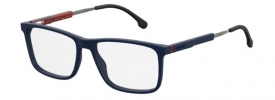 Carrera CARRERA 8834 Prescription Glasses