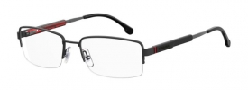 Carrera CARRERA 8836 Prescription Glasses
