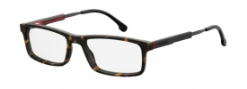 Carrera CARRERA 8837 Prescription Glasses