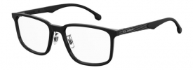 Carrera CARRERA 8840G Prescription Glasses
