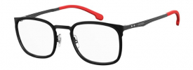 Carrera CARRERA 8841G Prescription Glasses