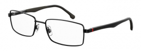 Carrera CARRERA 8842 Prescription Glasses