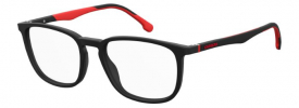 Carrera CARRERA 8844 Prescription Glasses