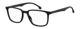 Carrera CARRERA 8847 Prescription Glasses
