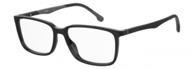 Carrera CARRERA 8856 Prescription Glasses