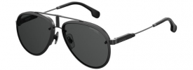 Carrera CARRERA GLORY Sunglasses