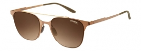 Carrera CARRERA 116S Sunglasses