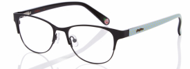 Cath Kidston CK 3005 Prescription Glasses