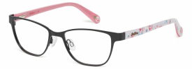 Cath Kidston CK 3031 Prescription Glasses