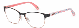 Cath Kidston CK 3054 Prescription Glasses